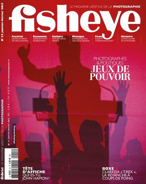 fisheye_001_fe22-couv