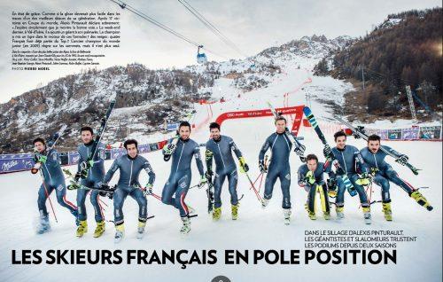 paris_match_15decembre2016_doublepage_skiequipedefrance