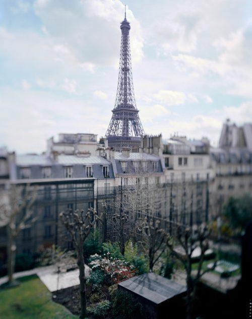 Siège du Groupe EPI, Paris