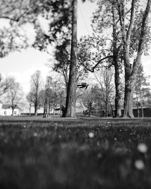 sabinedelcour_paysageshabites-3