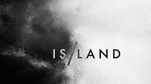 WilliamLacalmontie_Islande0