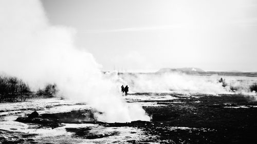 WilliamLacalmontie_Islande1
