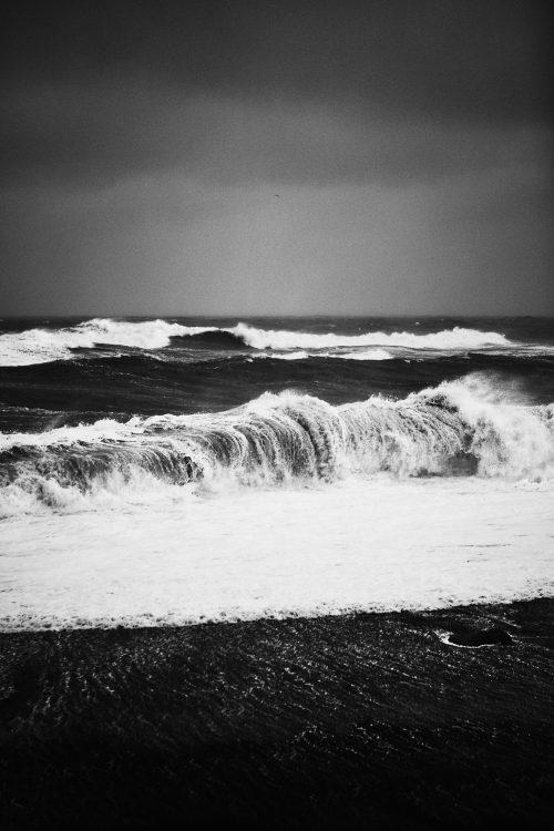 WilliamLacalmontie_Islande4
