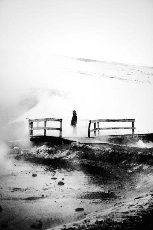WilliamLacalmontie_Islande7