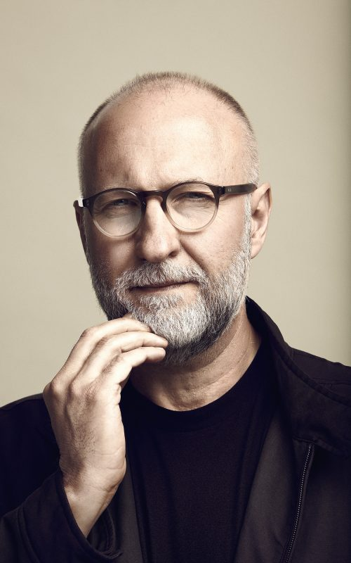 WilliamLacalmontie_PortraitsCouleur_Bob Mould2