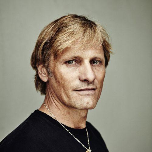 WilliamLacalmontie_PortraitsCouleur_Viggo Mortensen