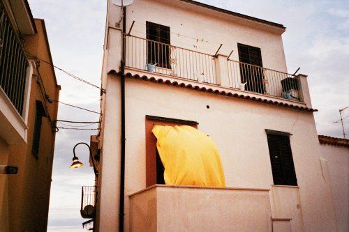 NicolasLascourreges_Perso_Casalattico-14