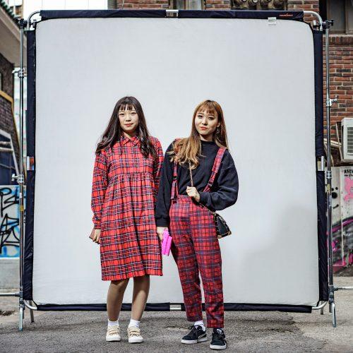 StephaneRemael_Seoul_Fashion-1
