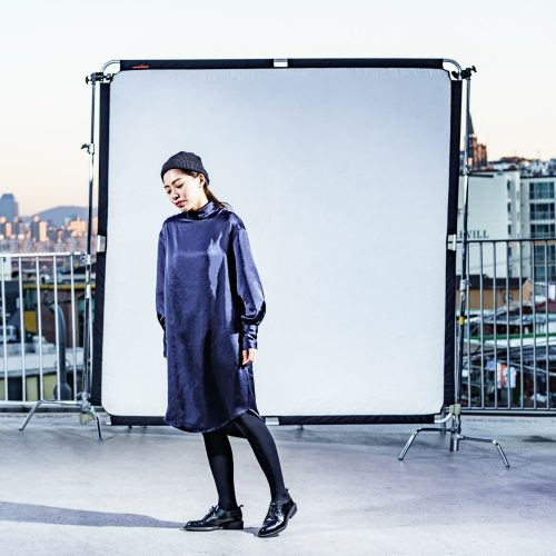 StephaneRemael_Seoul_Fashion-10