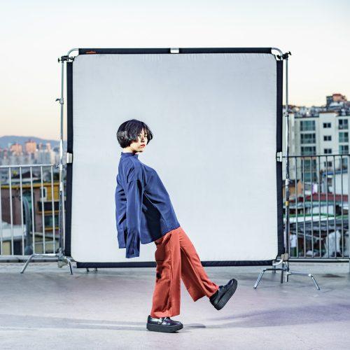 StephaneRemael_Seoul_Fashion-11