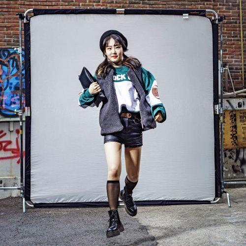 StephaneRemael_Seoul_Fashion-3