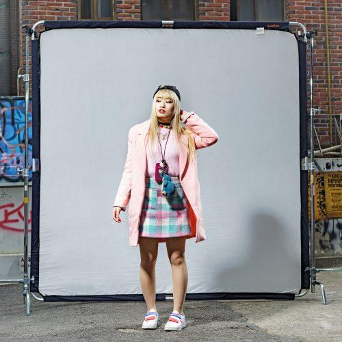 StephaneRemael_Seoul_Fashion-4