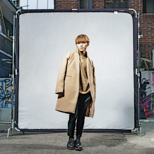 StephaneRemael_Seoul_Fashion-5