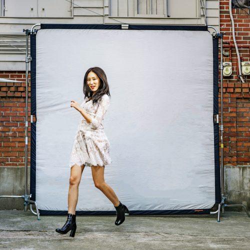 StephaneRemael_Seoul_Fashion-6