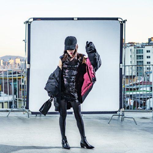 StephaneRemael_Seoul_Fashion-9
