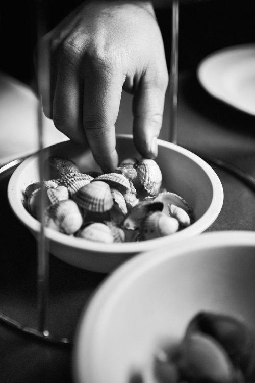 WilliamLacalmontie_Omnivore_Foodbook-1