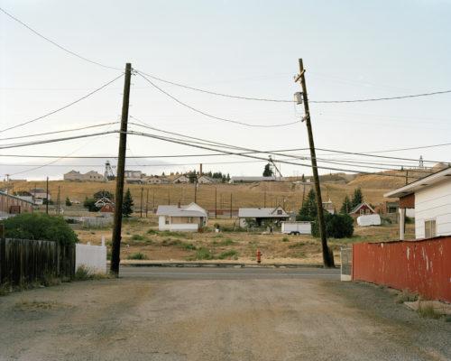 02_Street Butte