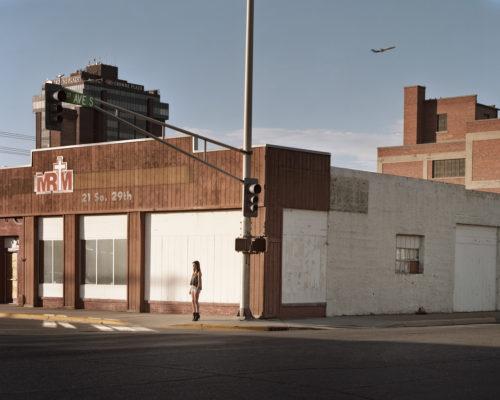 06_NY-Butte007