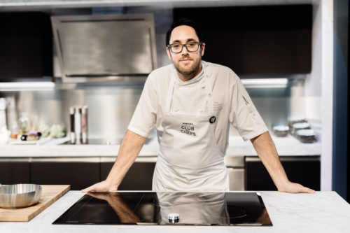 PierreMorel_Food-13