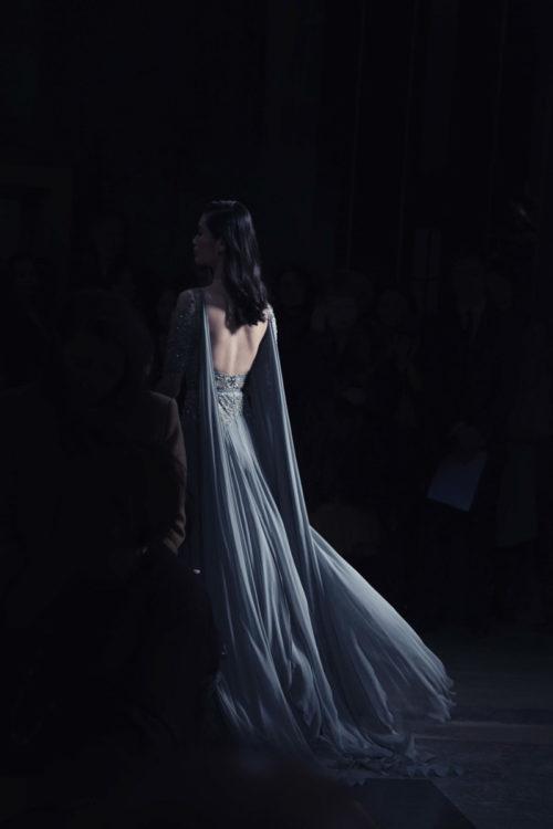 Backstage-Elie-Saab_0070