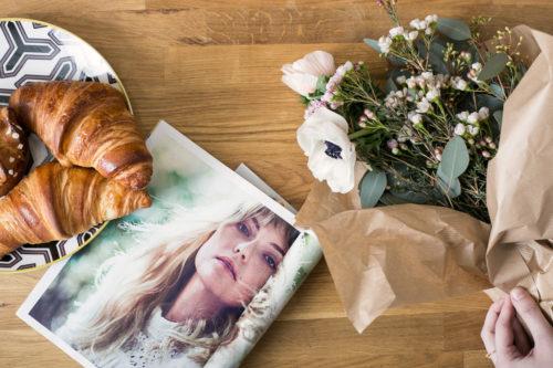 Fleur_de_Paname_18044