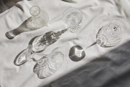 Reflets26904