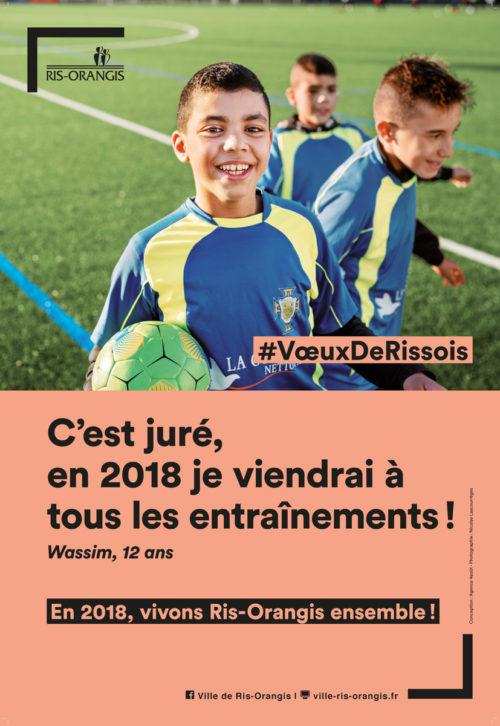 Ris-Campagne-Voeux-120x176_BAT_Page_1