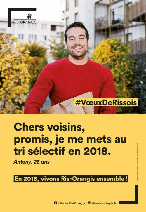 Ris-Campagne-Voeux-120x176_BAT_Page_3