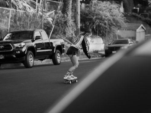 SKATE-ALLONS-RIDER_IMG_5504