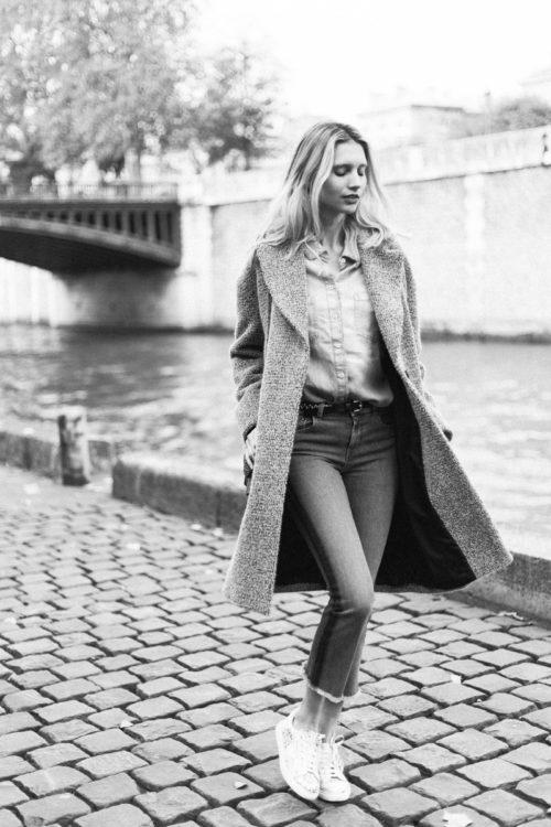 Berenice_Novembre_1489