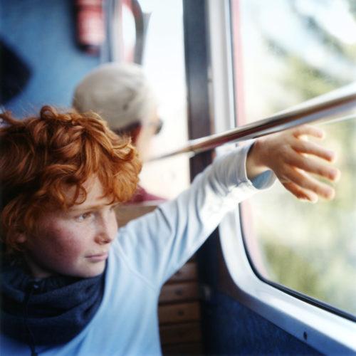 47_train