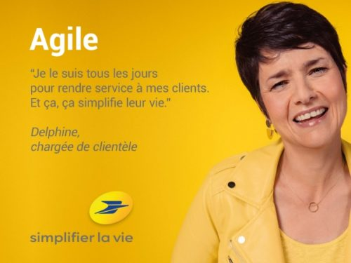 visuel_delphine_agile_une_vdef (1)