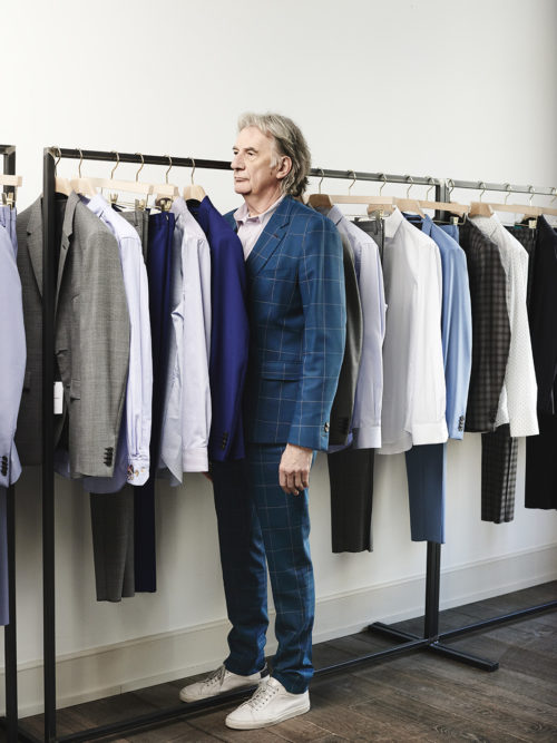 PAUL SMITH_9239 rt