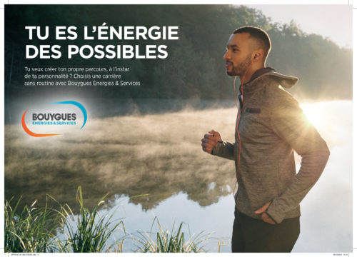 AFFICHE_A3_BOUYGUES.indd