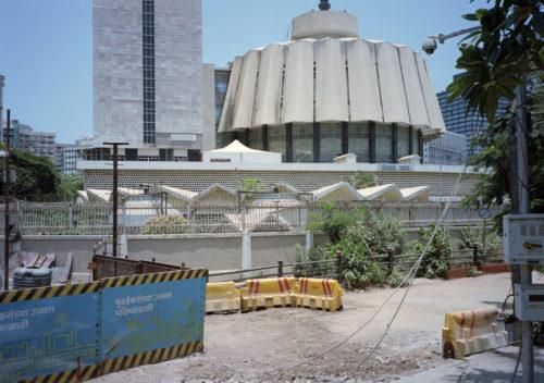 19_05_Mumbai-11
