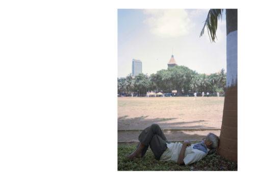 19_05_Mumbai-12