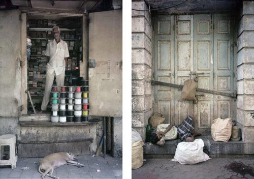 19_05_Mumbai-16