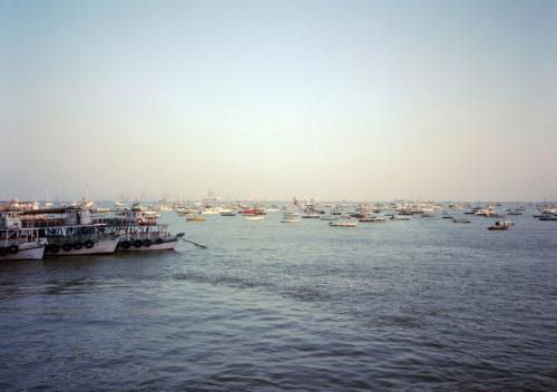19_05_Mumbai-18