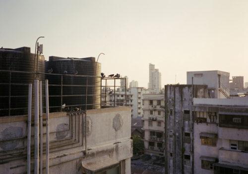 19_05_Mumbai-19
