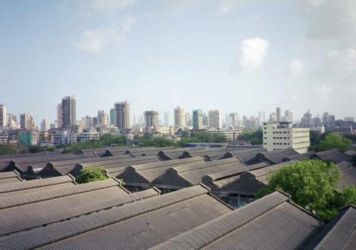 19_05_Mumbai-20