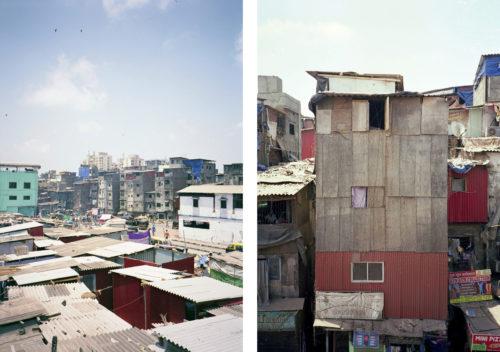 19_05_Mumbai-23