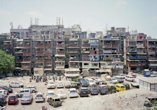 19_05_Mumbai-26