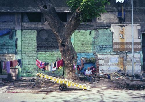 19_05_Mumbai-31