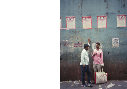 19_05_Mumbai-34
