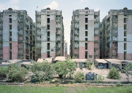 19_05_Mumbai-35