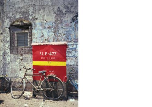19_05_Mumbai-38