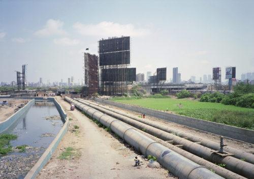 19_05_Mumbai-39