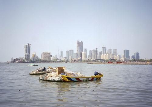 19_05_Mumbai-5