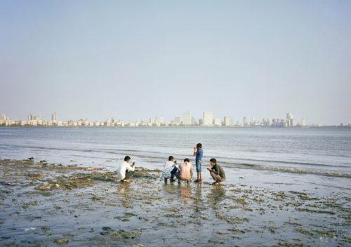19_05_Mumbai-6