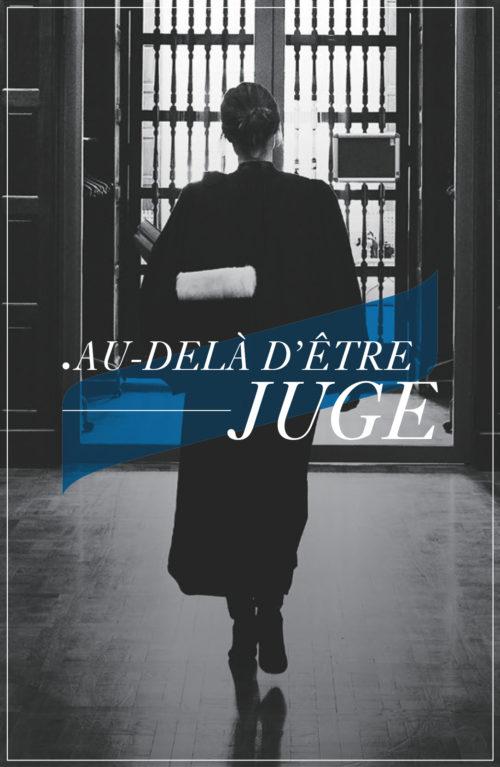 BFM JIFP Presse Juge 92x141 LeMonde.indd